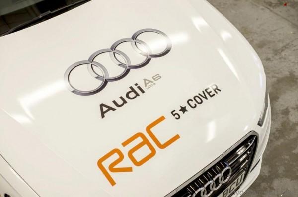 Audi A6ultra3