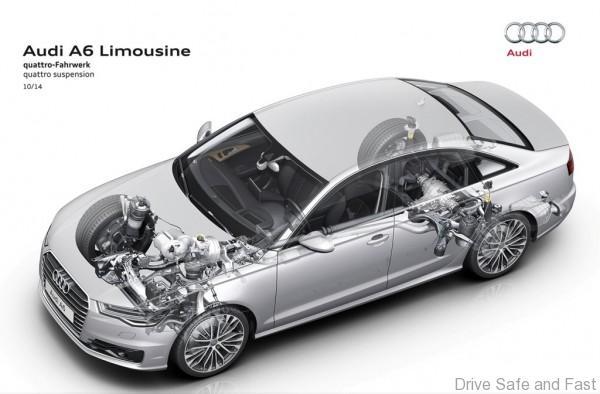 Audi Atdi-ultra1