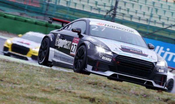 Audi TT sport3