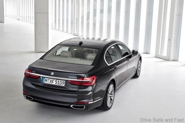 BMW-7-Series-04