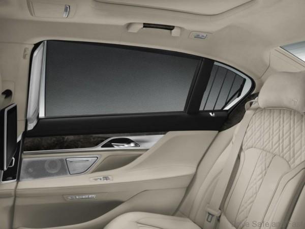 BMW-7-Series-09