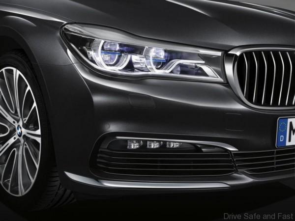 BMW-7-Series-10