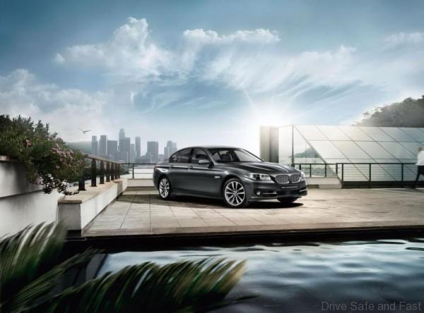 BMW-7-Series-13