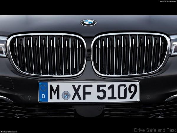 BMW-7-Series_2016_1024x768_wallpaper_60