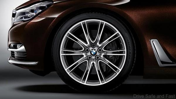 BMW-Individual-7-2
