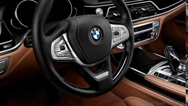 BMW-Individual-7-5