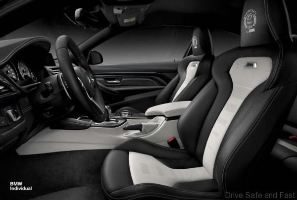 BMW-Individual-M4-2