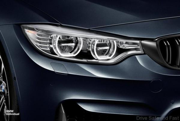 BMW-Individual-M4-4