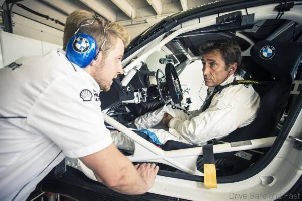 BMW Z4 GT3 Handicap Amputee (1)