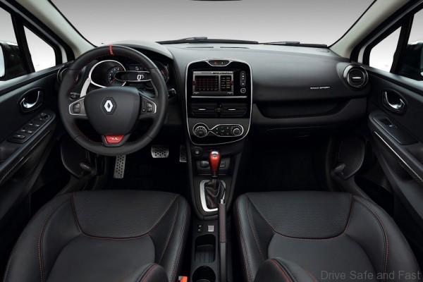 Clio-RS220-3