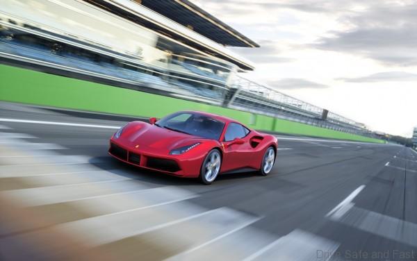 Ferrari 488 GTB_1