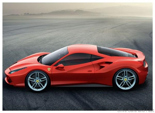 Ferrari 488 GTB_4