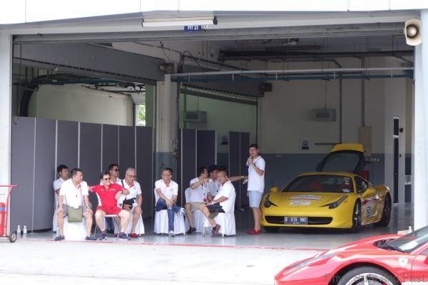Ferrari-Grand-Tour-South-East-Asia-2015-Sepang-30