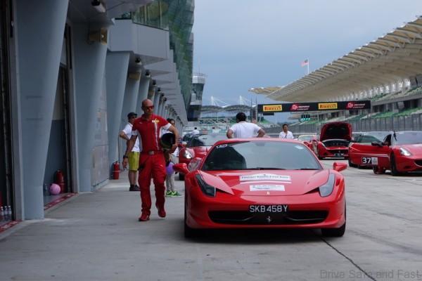 Ferrari-Grand-Tour-South-East-Asia-2015-Sepang-33