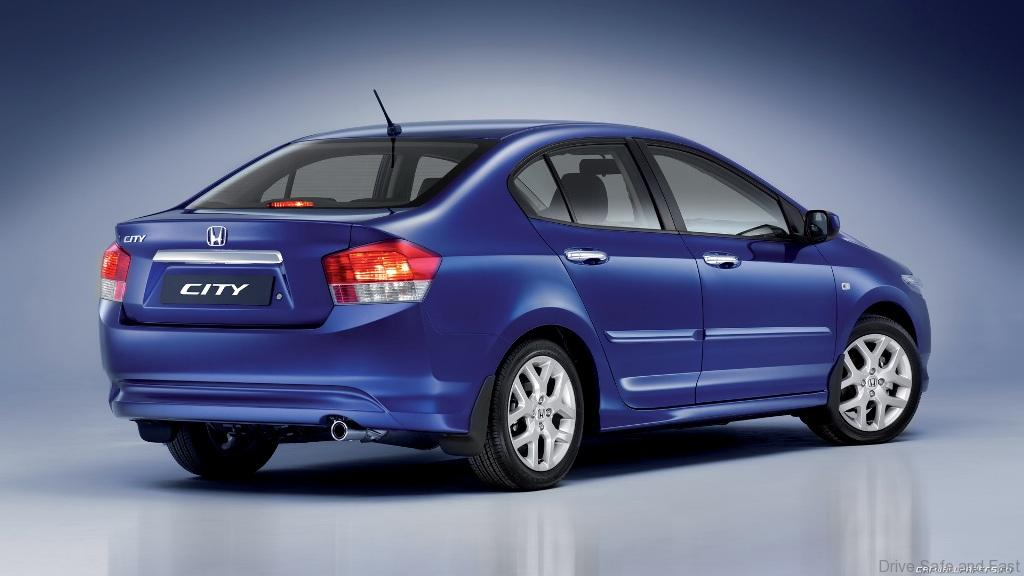Honda Malaysia Extends Precautionary Update To 46 710