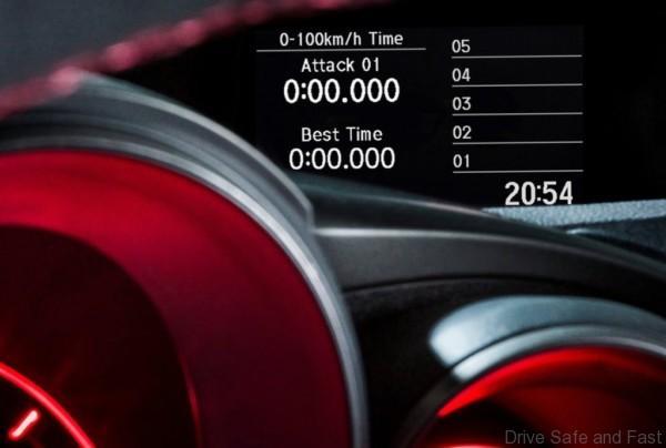 Honda-Civic_Type_R_2015_11