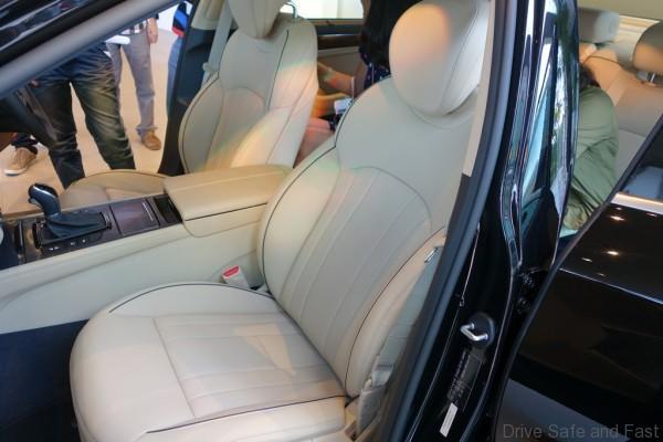 Hyundai-Genesis-14