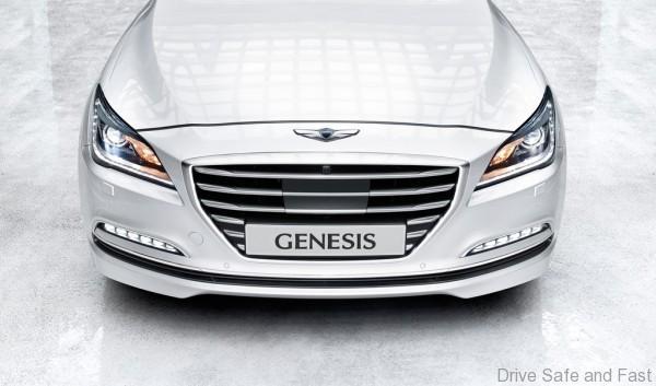Hyundai-Genesis-18