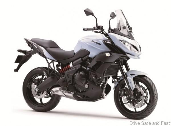 Kawasaki_650_Versys_2