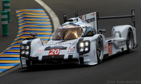Le-Mans-11