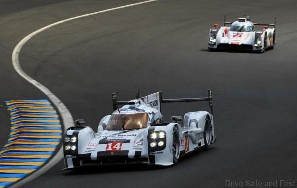 Le-Mans-12