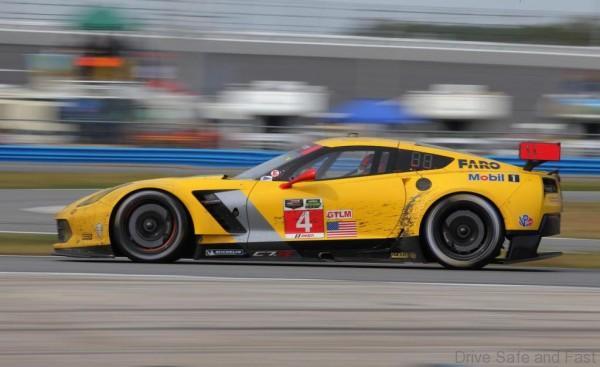 Le-Mans-3