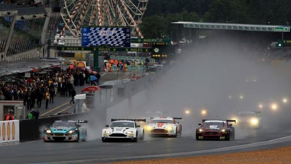 Le Mans Aston Martin_3