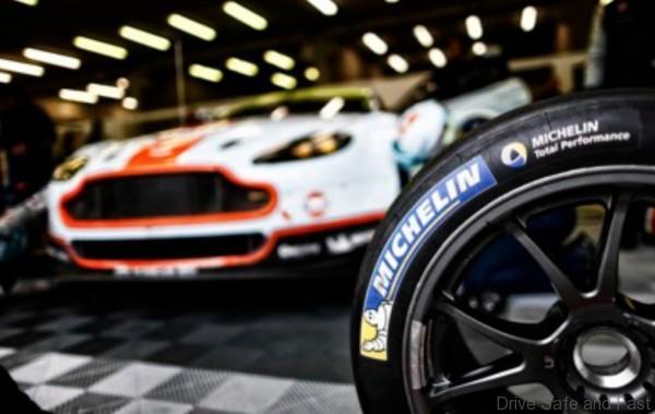 Le Mans Aston Martin_4