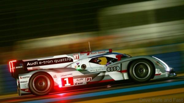 Le Mans_Audi-R18-e-tron1