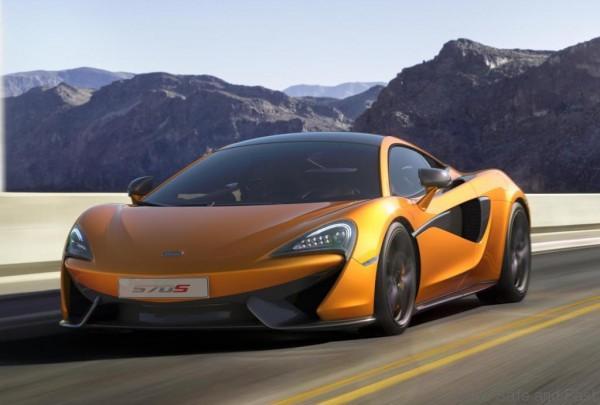 McLaren 01_Sports Series