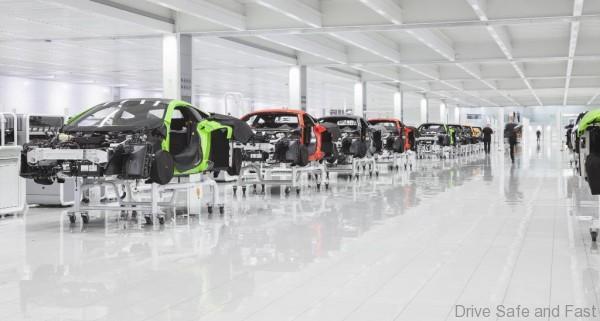 McLaren 02_Sports Series