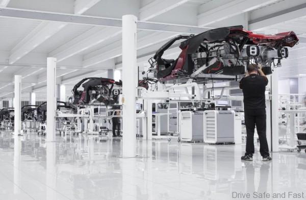 McLaren 04_Sports Series