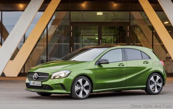Mercedes-A-Class-Sport-facelift-2016_1