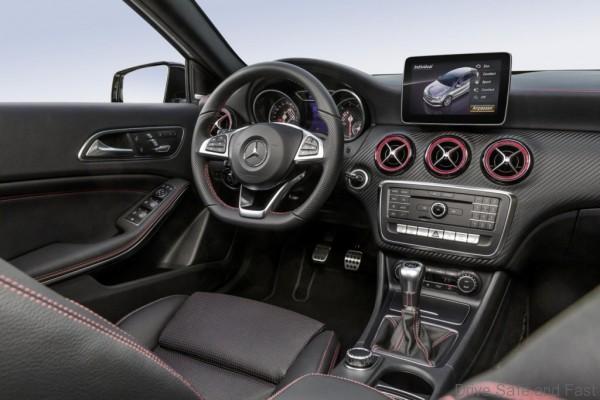 Mercedes-A-Class-Sport-facelift-2016_3