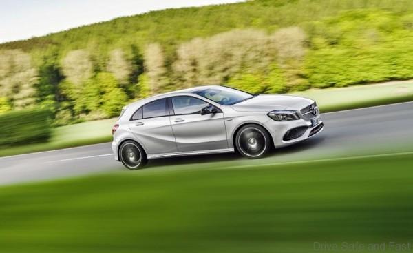 Mercedes-A-Class-Sport-facelift-2016_4