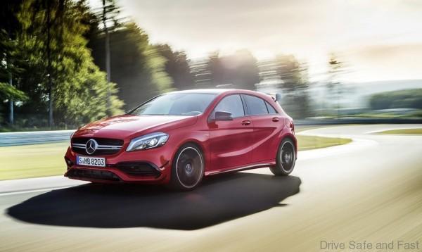 Mercedes-A-Class-Sport-facelift-2016_5