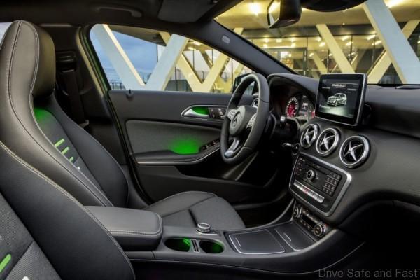 Mercedes-A-Class-Sport-facelift-2016_7