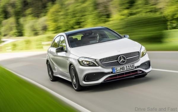 Mercedes-A-Class-Sport-facelift-2016_9