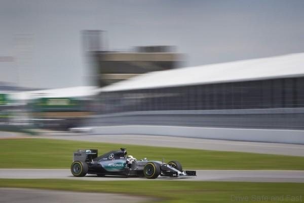 Mercedes AMG Petronas Canada (2)