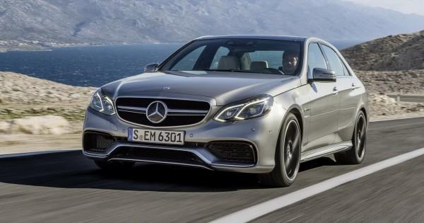 Mercedes-Benz-E-Class1