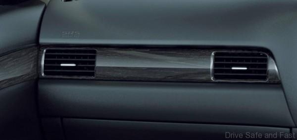 Mitsubishi Outlander PHEV - 4