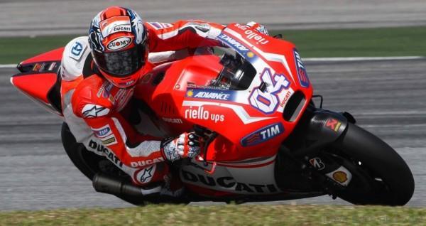 MotoGP-Motul-TT-Assen-4