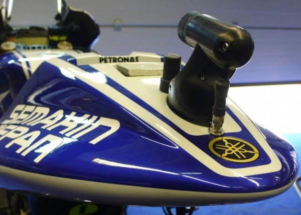 MotoGP on board camera2