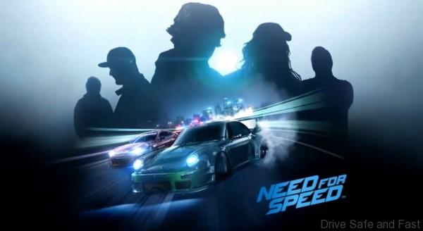 Need for Speed 2016 4