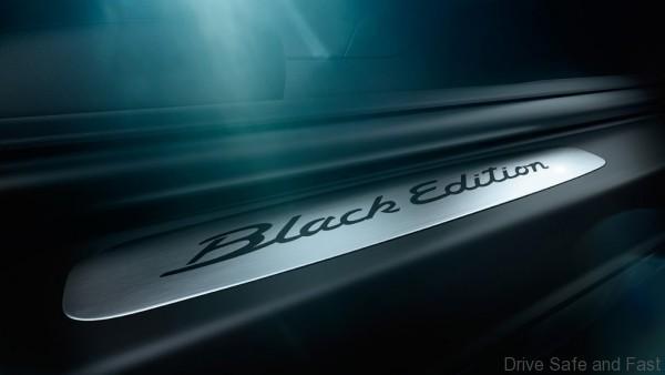 Porsche-911-Black-Edition-12