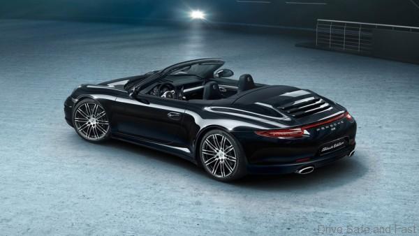 Porsche-911-Black-Edition-19