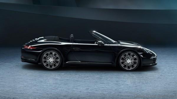 Porsche-911-Black-Edition-23