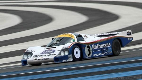 Porsche-956-1