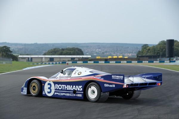 Porsche-956-2