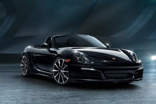 Porsche-Boxster-Black-Edition-2